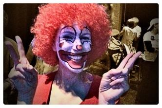 clowngittelino