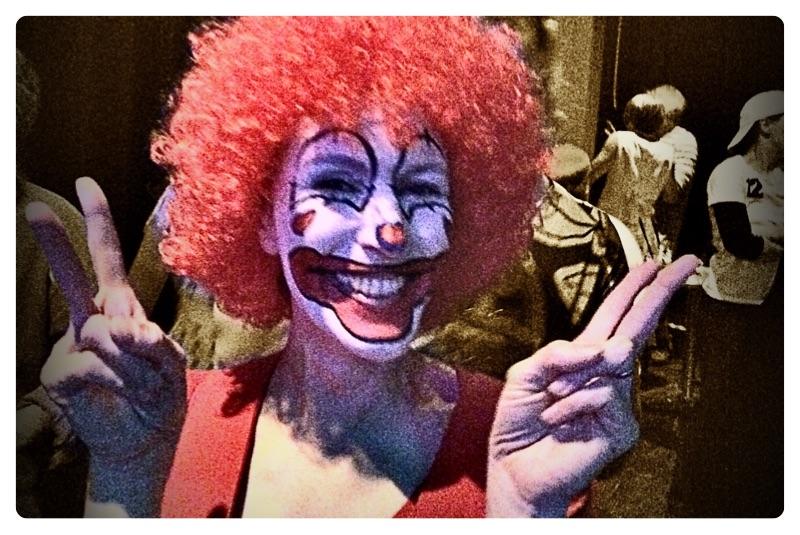 clowncolorstroke