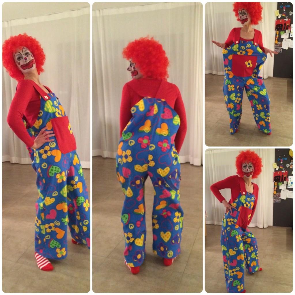 gittelinoClown2015_3